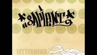 Sapient (of Sandpeople) - Killinit