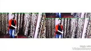 Tareefan | Veere Di Wedding | QARAN Ft. Badshah | Kareena Kapoor K