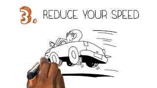 #GTBankCares   #3  Saving Fuel