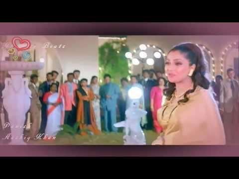 Har ek muskurahat 💘 || whatsapp status video 😊 | romantic love status video.