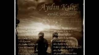 Damar - Aydın Kılıç - Artık Seni Sevmiyorum - (Ayrılık Yaklaşıyor 2008)