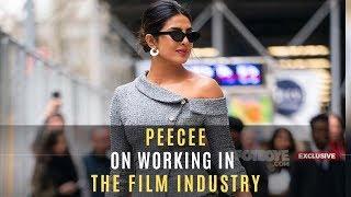 Priyanka Chopra Feels 'Overworked' and 'Underpaid' In The Film Industry | SpotboyE