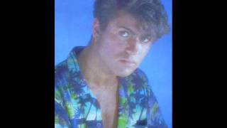 Wham Rap (Enjoy what you do). video version