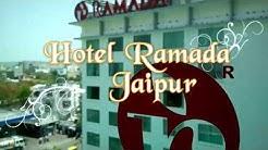 Ramada Jaipur Experience ।। YOUTUBE SINGH ।।