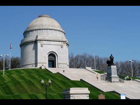 Top 10 Tourist Attractions in Canton - Travel Ohio