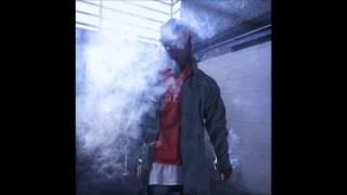 *SOLD* Playboi Carti x Madeintyo Type Beat - Pharmacist [Prod. Arkade Stvtion]