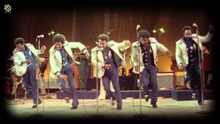 The Spinners - Greatest Hits Live [HQ Audio]