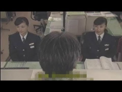 【宇哥】世界上最奇葩的警局,杀人犯自首统统无罪释放!5分钟看完笑掉大牙的冷门喜剧片《准则警察》