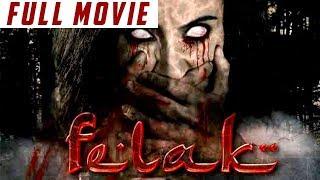 Felak English  Malay Sub  Turkish Horror Full Movie  Banu Cicek  Yusuf Memis  Selim Iscan