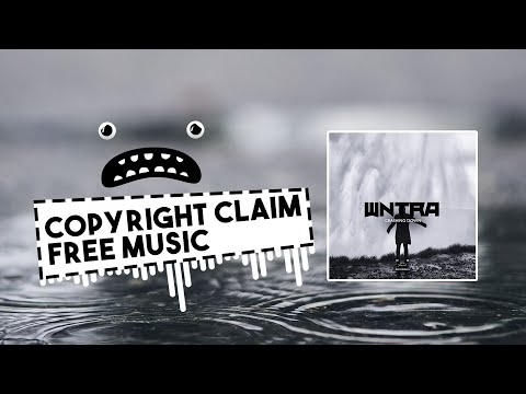 WNTRA - Crashing Down [Bass Rebels Release] Future Bass Copyright Free Music from YouTube · Duration:  3 minutes 1 seconds