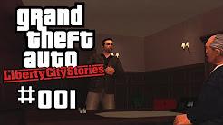 GTA Liberty City Stories [100%]