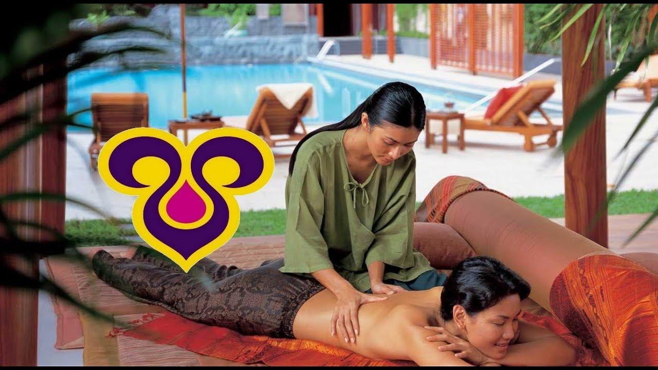Massasje akershus massage and sex