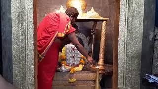 దేవి నవ రాత్రులు || అలంకారాలు || by sandhya || Telugammayi