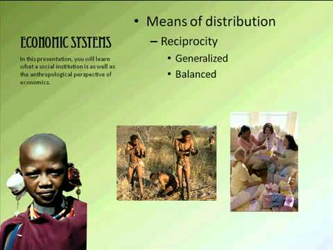 Economic Systems - YouTube.mp4