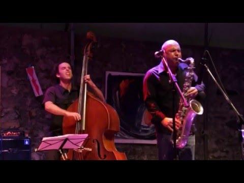 Image result for Marc Jufer jazz sax
