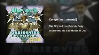 Congo (Instrumental)