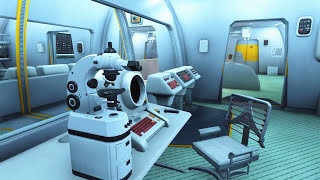 История Создания ВРЭ История Мира Fallout Лор