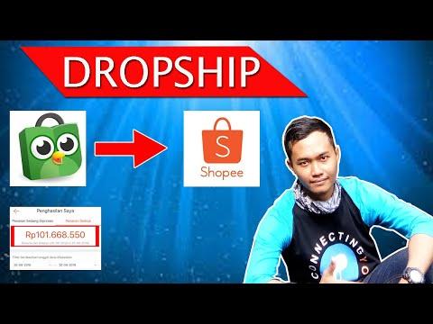 cara-dropship-dari-tokopedia-ke-shopee