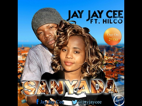 Sanyada - Jay Jay Cee ft Hilco (Official Music Video)