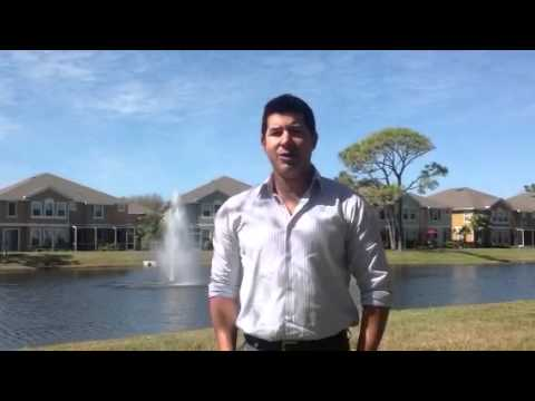 Schooner Cove Tampa Florida New Town Homes For Sale