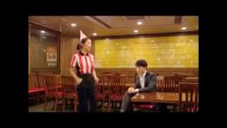 Secret Korean Drama birthday song