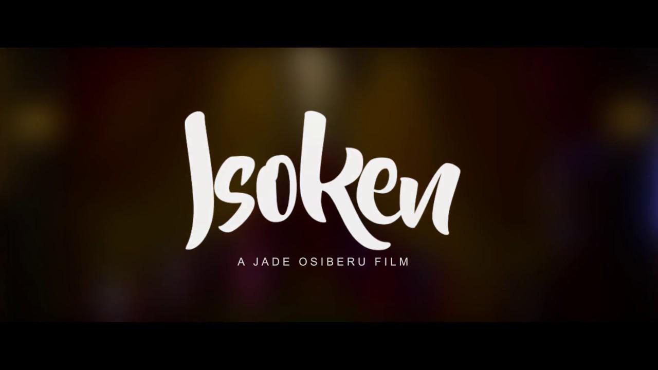 Isoken | Nollywood REinvented