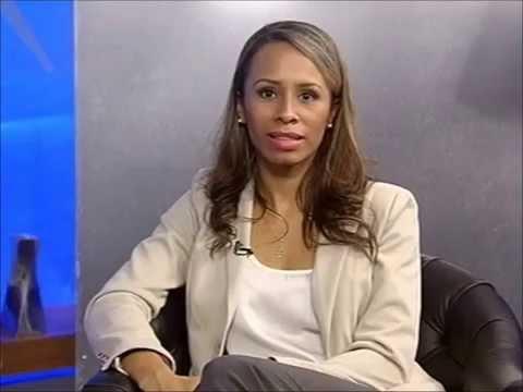 Entrevista professora  Emília Eufrásio (09/08/14)