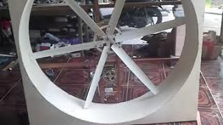 blower 50 inchi sedotanya kuat, anginnya kenceng dan harganya MURAH.wa 081327934838/tlf087817221888/