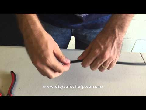 how-to-strip-a-coax-cable-without-special-tools