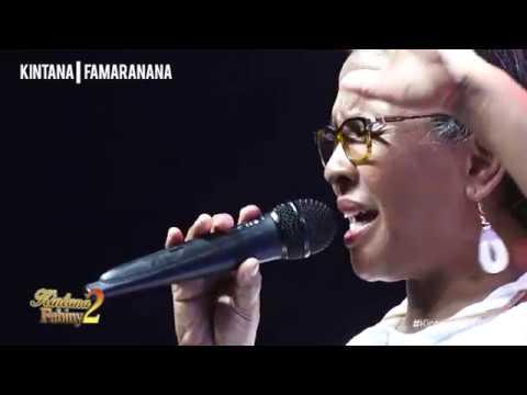 BEATRICE - Hihira ho anao aho (Nivo Rahoerson) Kintana Fahiny 2 - Famaranana