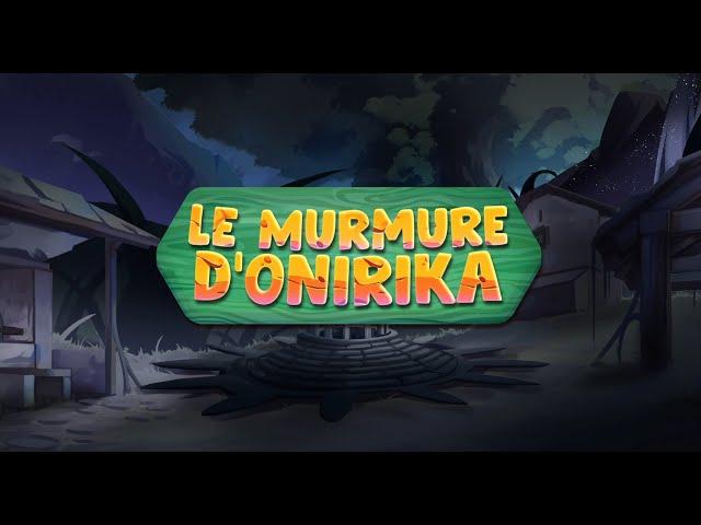 Explor Games® Le murmure d'Onikira