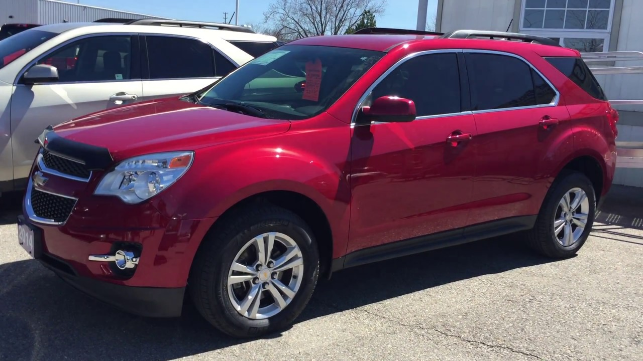 used ltz pauls equinox sale norman ok valley chevrolet for image