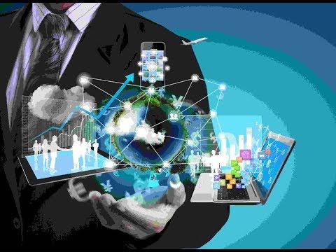 El futuro y el Ministerio de la Ciencia, Tecnología e Innovación