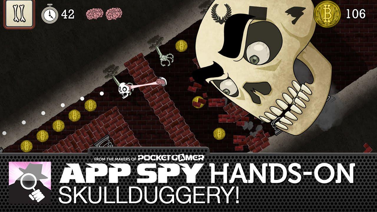Skullduggery игровой автомат ф игровые автоматы