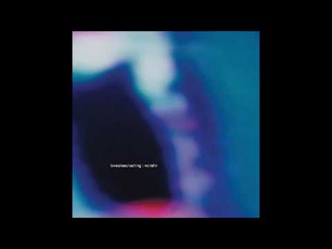 lovesliescrushing – Voirshn (Album, 2002)