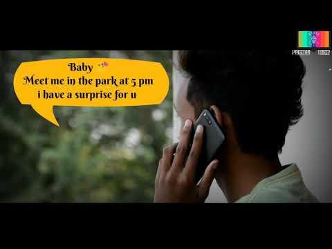 Heart breaking love song || Lo safar shuru ho gaya || sad emotional song ||