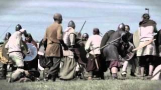 Det Gemensamma Riket - svensk och finsk historia