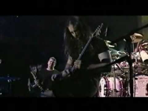 Dream Theater - Another Day live