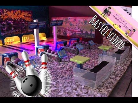 playmobil---bowlingcenter-für-playmobilsammlung---bastelvideo-für-spielfiguren-von-familie-mathes