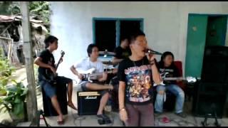 bujang kaya getah-challenger(cover)