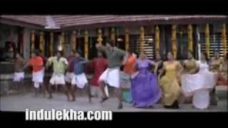 KaLyaNa Kachiri - Madambi