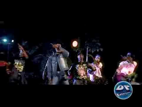 Priyatama tama sangeetham song