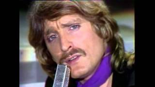 Christophe - les mots bleus  ( Clip HD Génération Music & Let