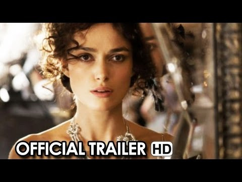 The Imitation Game Official Trailer #1 (2014) HD