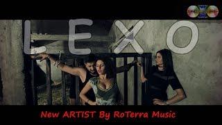Lexo - Are fata cash + BONUS Colaj - New Generation By RoTerra Music