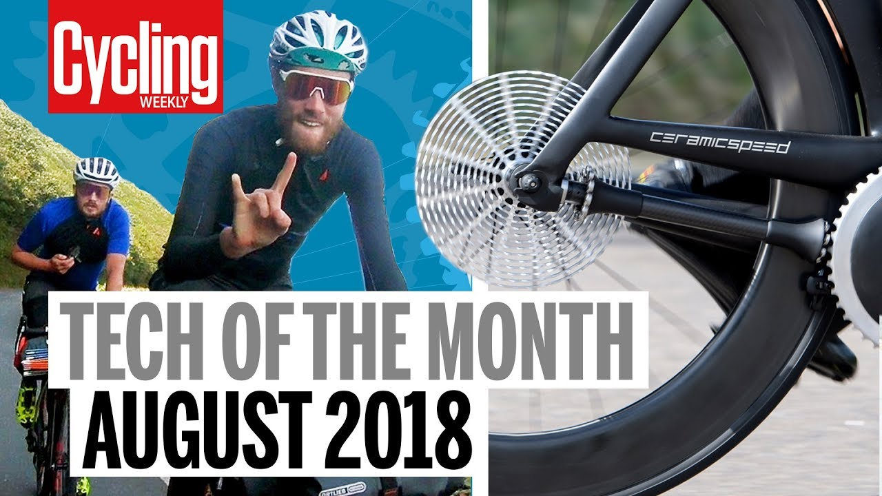 tech-of-the-month-august-2018-enve-oakley-ceramicspeed-3t-cycling-weekly
