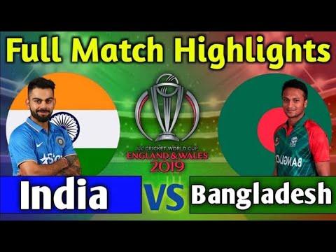 highlights-ind-vs-ban-1st-t20-highlights-2019-live-update
