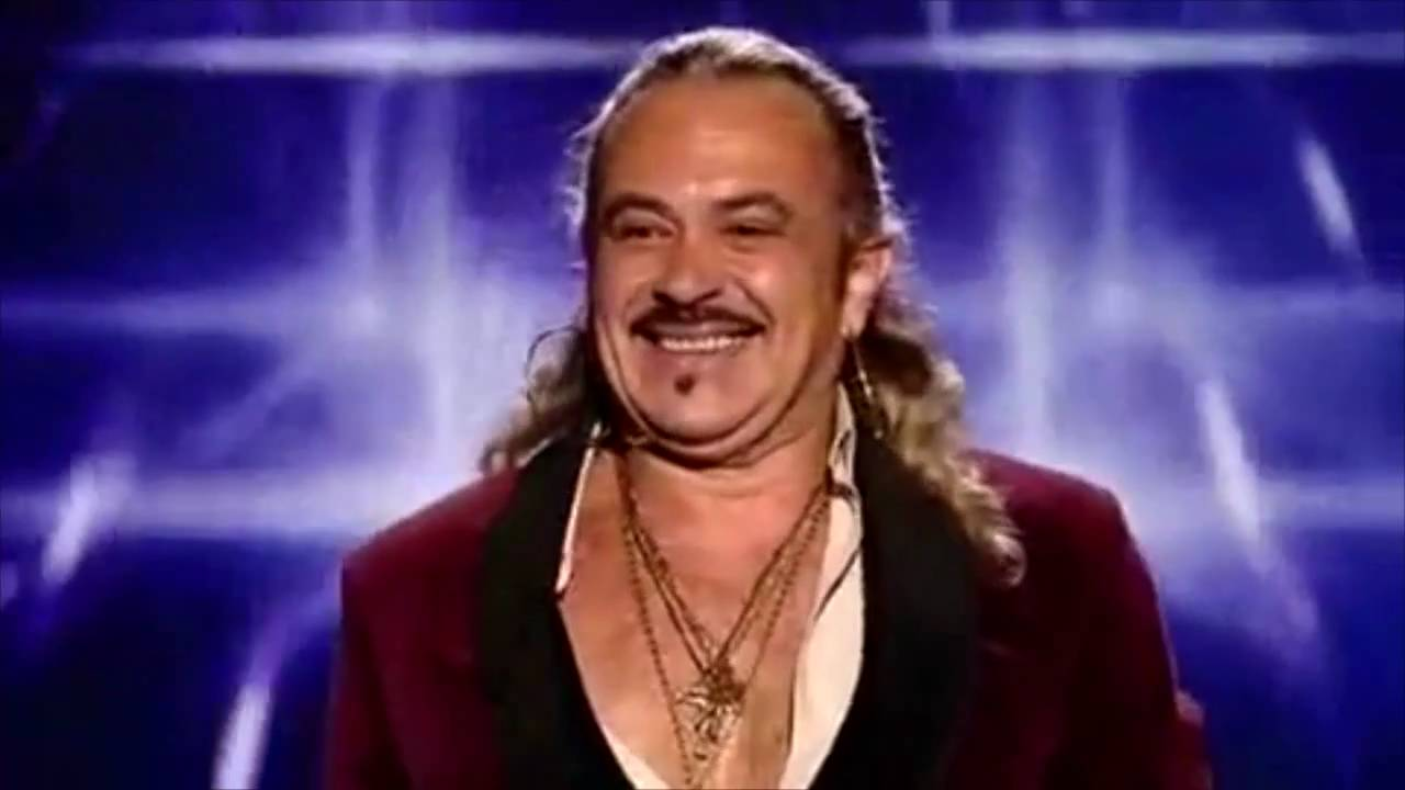 Image result for wagner x factor