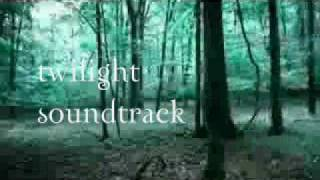 All Twilight Soundtrack | Download Links ! + NEW LINKS
