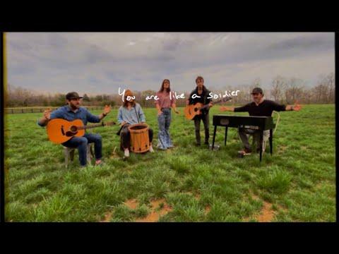 We The Kingdom - Take Me On A Ride (Lyric Video)